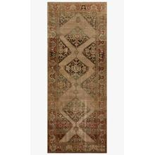 View Product - 0258680005 Rug