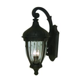 Anapolis AC8590OB Outdoor Wall Light