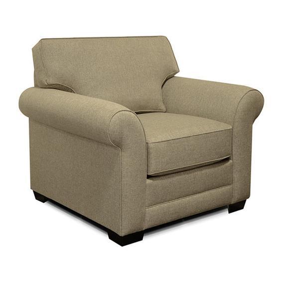 England Furniture - 5634 Brantley Chair