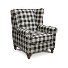 8X24 Arden Chair