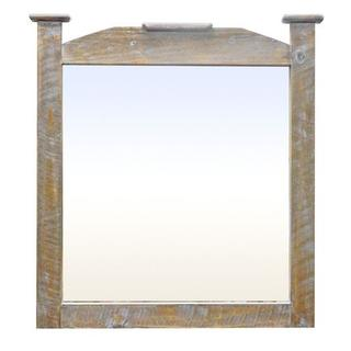 Agave Econo Mirror