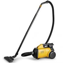 Eureka Mighty Mite Vacuum Cleaner