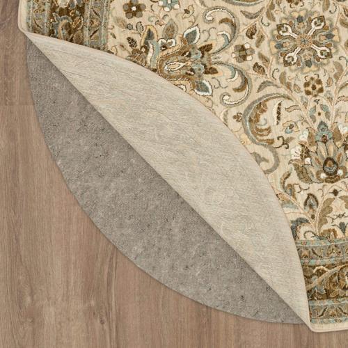 Karastan - Euphoria Newbridge Sand Stone 8'x11'