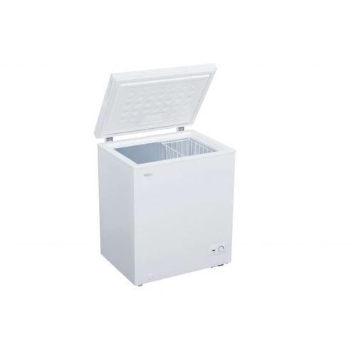 Product Image - Danby Diplomat 5.0 cu. ft. Chest Freezer