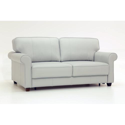 Luonto Furniture - Casey Full Size Loveseat Sleeper