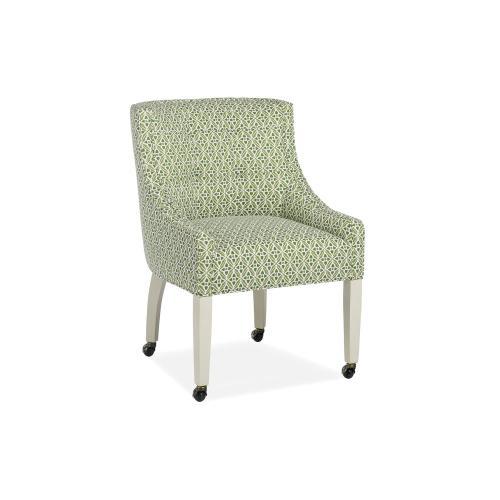 Mac Game Chair