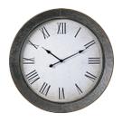 Antillean - Wall Clock Product Image