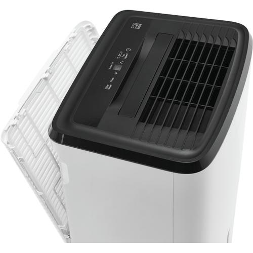Frigidaire Moderate Humidity 35 Pint Capacity Dehumidifier