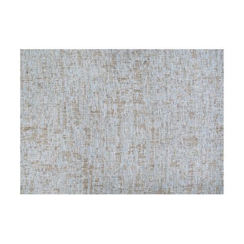 Bassett Furniture - Lakeview Indoor/Outdoor