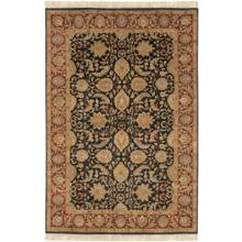 View Product - Taj Mahal TJ-6576 2' x 3'