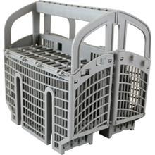 See Details - Cutlery basket SMZ4000UC 00675794
