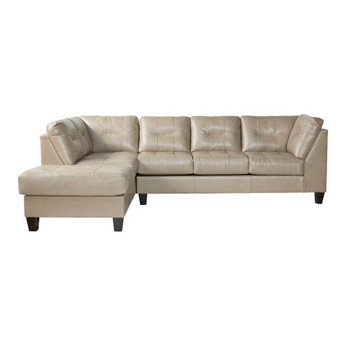 72500 Left Facing Chaise