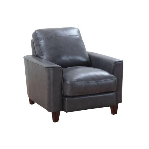 5309wl Chino Chair 177066 Grey