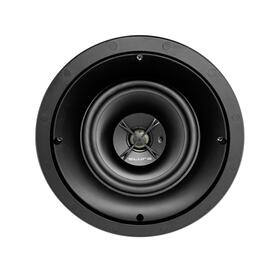 "Elura R6.5LCRZ.2 6.5"" 100W In-Ceiling Speaker"