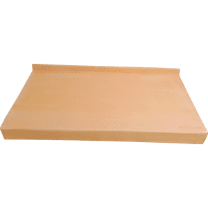 GaggenauBaking Stone PS075001