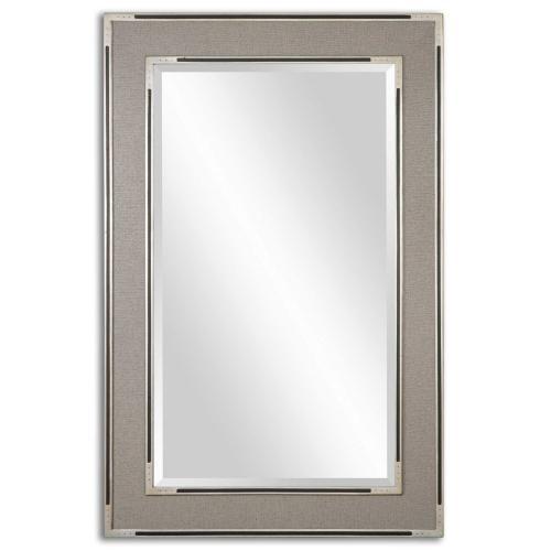 Alfred Mirror