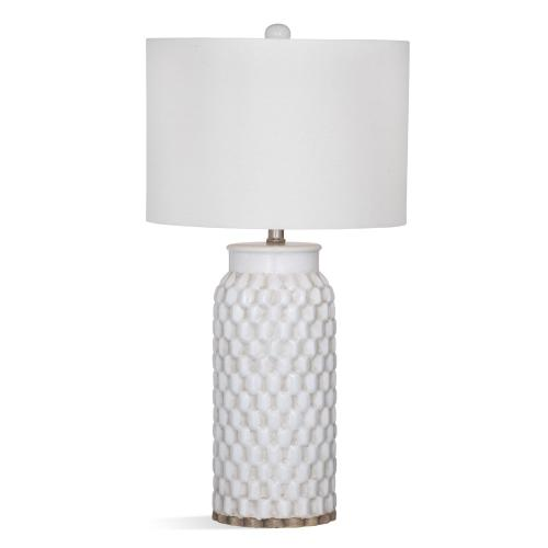 Seiser Table Lamp