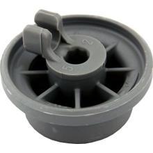 Dishwasher Rack Wheel For lower dishwasher rack 00617087