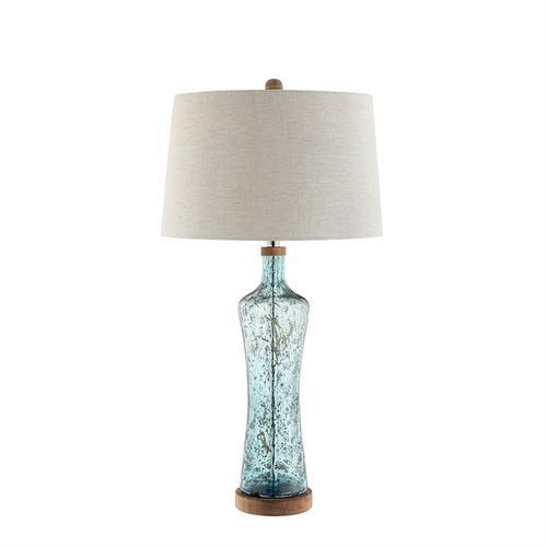 Stein World - Allie Table Lamp