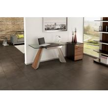 See Details - Haven Small Desk