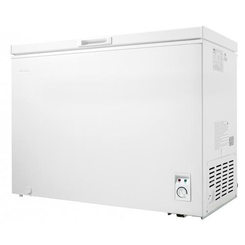 Danby Canada - Diplomat 9.0 cu.ft. Chest Freezer