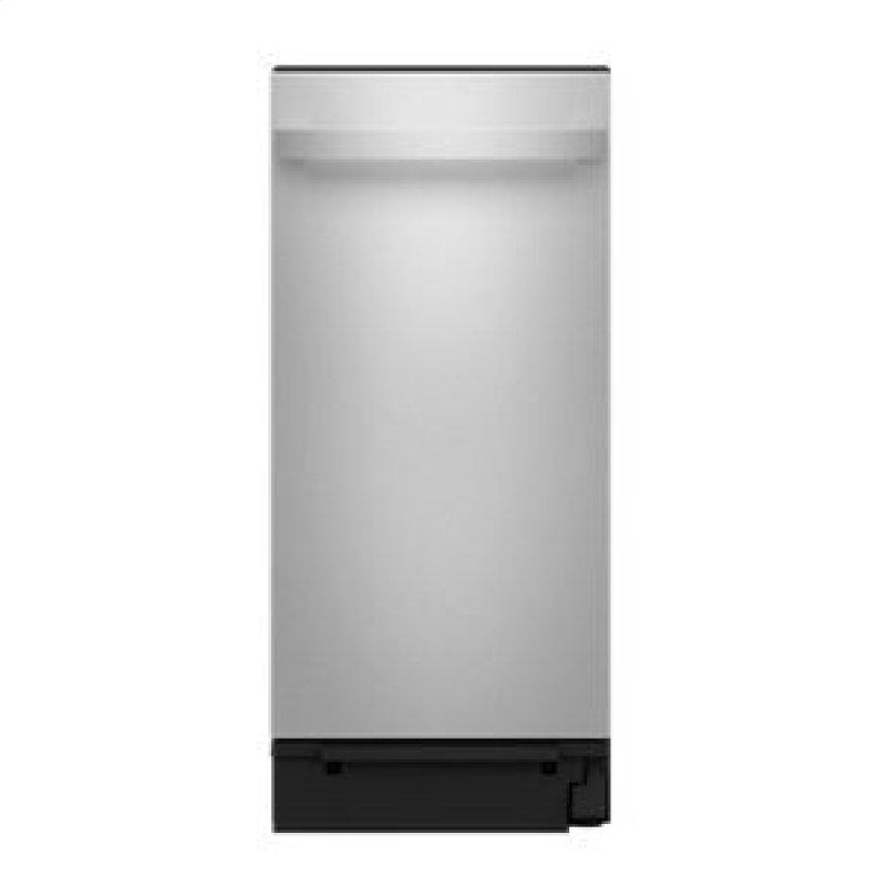 "NOIR™ 15"" Trash Compactor Panel Kit"