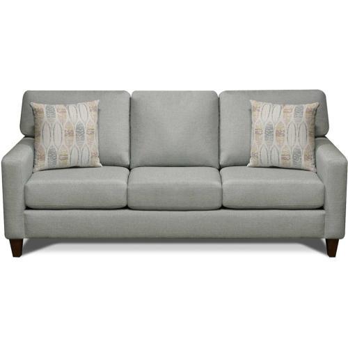 8S05 Roxy Sofa