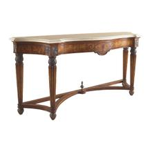 VICENTE CONSOLE TABLE