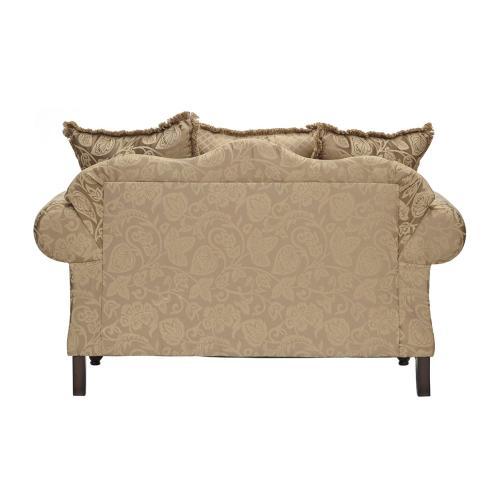 7650 Sofa