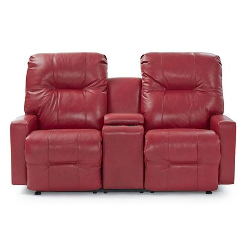 KENLEY LOVESEAT Power Reclining Loveseat