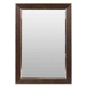 Woodwright Cody Mirror