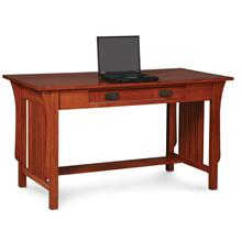 See Details - Prairie Mission Writing Desk, Medium