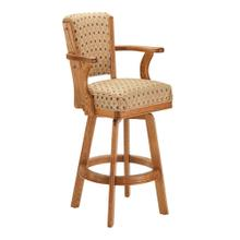 View Product - 610 Bar Stool