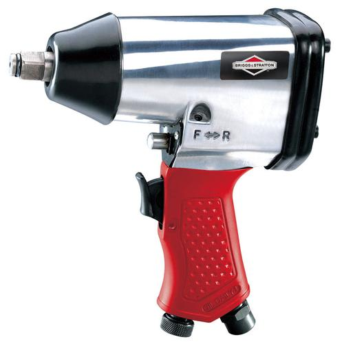 """Briggs and Stratton - 1/2"""" Impact Wrench - Great for automotive and general assembly projects"""