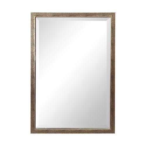 Aburay Mirror