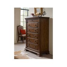 See Details - Portolone Drawer Chest