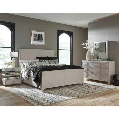 Pulaski Furniture - Lex Street Dresser