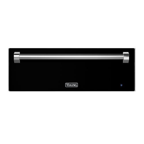 "30"" Warming Drawer - RVEWD"