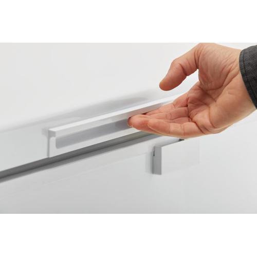 Danby Canada - Danby Designer 14.50 cu.ft. Chest Freezer