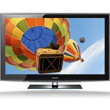 "LN40B610 40"" 1080p LCD HDTV (2009 MODEL)"