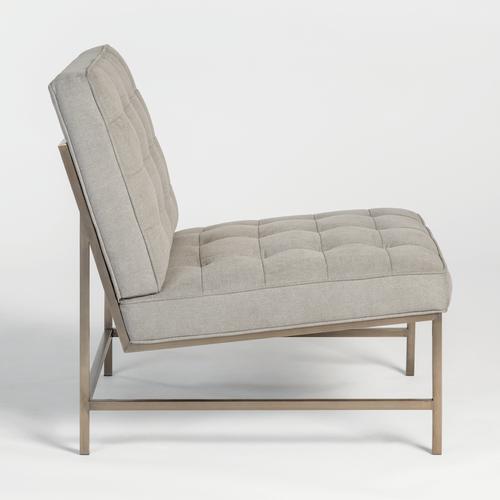 Alder & Tweed - Rylan Occasional Chair