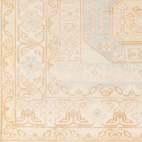 Surya - Anadolu AAU-2304 8' x 10'