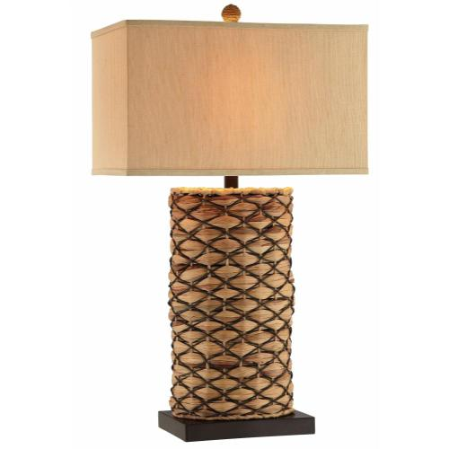 Beacon Table Lamp