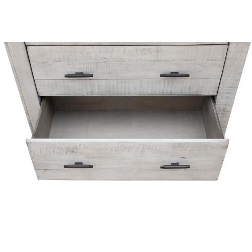 Chest - Crossing Barn Collection