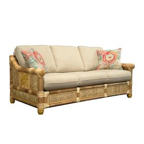 Queen Sleeper, Available in Natural Finish Only.