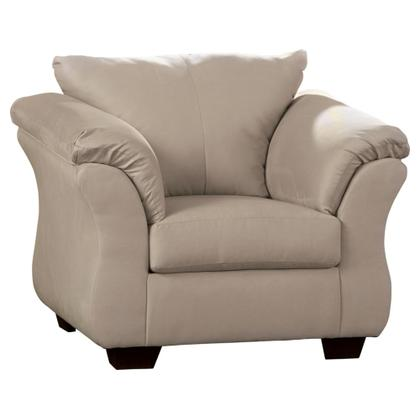 See Details - Darcy Chair