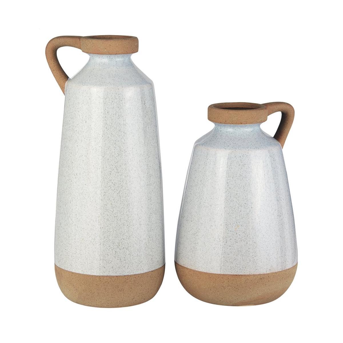 Tilbury Vase (set of 2)