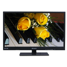 "LED TV 28"" Product Image"