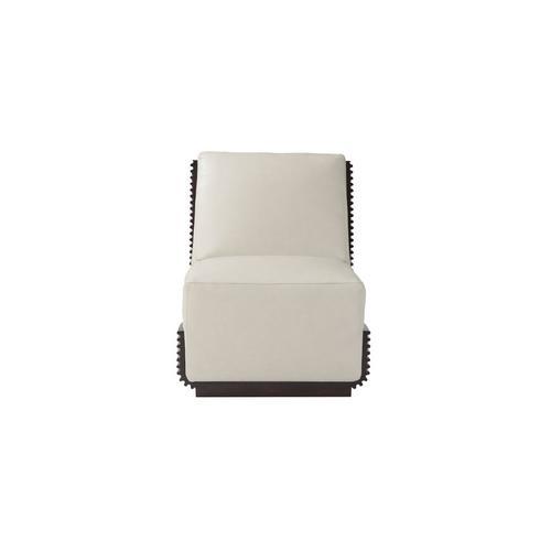 Theodore Alexander - Woodland Chair