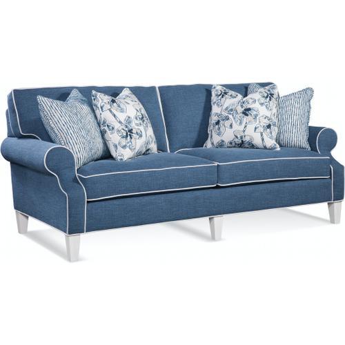 Braxton Culler Inc - Grand Haven Loft Sofa